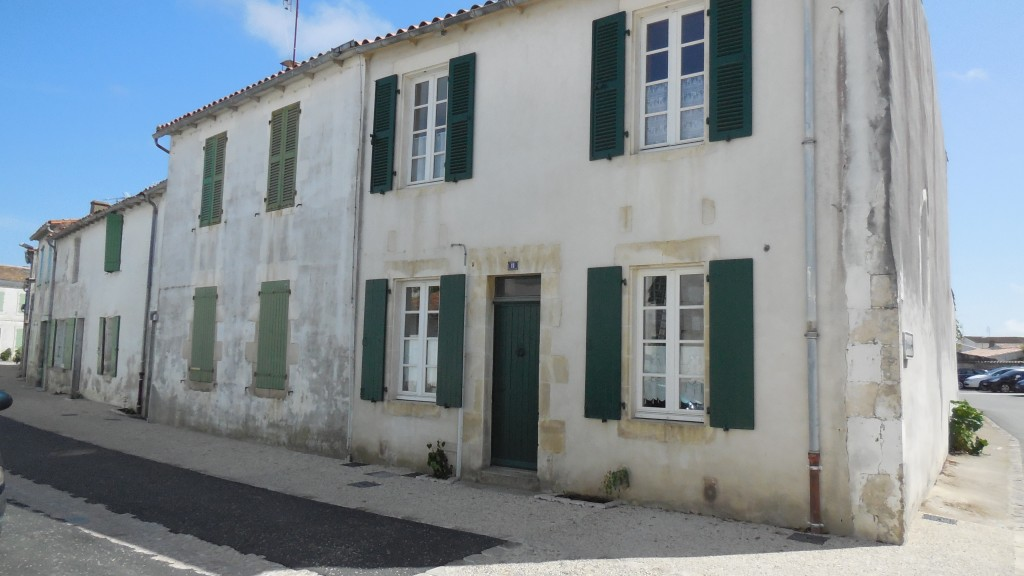 facade la salée 002 (2)